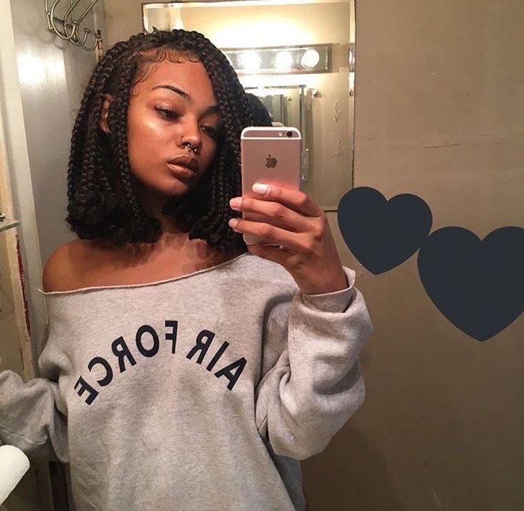 @cleopatra http://beautifulclearskin.net/