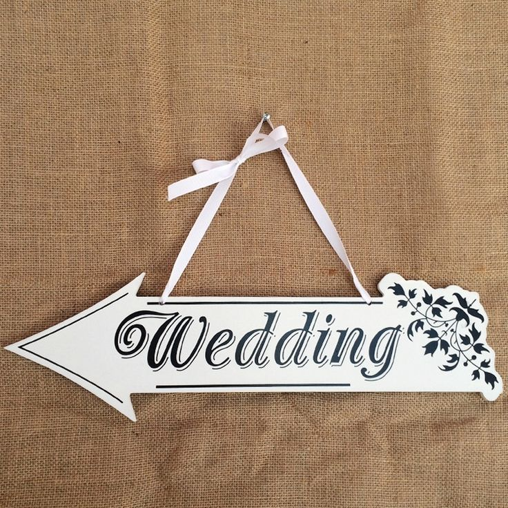 Cheap Wedding Benvenuto Bordo Bianco di Legno Segni Wedding Photo Props Wedding Segno di Legno Pavese Ghirlanda, Compro Qualità   direttamente da fornitori della Cina: Daddy Here Comes Mummy Wedding Sign Flower Girl Sign Shabby Chic Vintage Primitive Country Style Wedding Ring Bearer Pla
