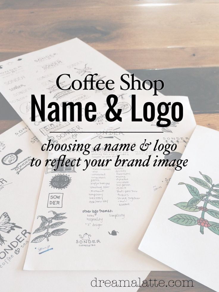 List Of Clothing Brand Names Not Used