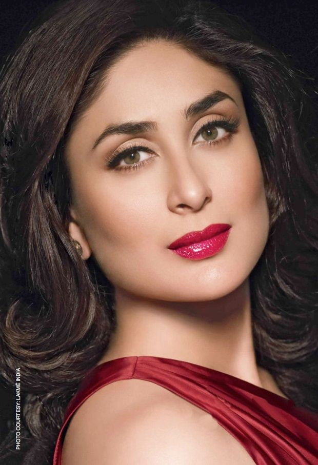 Kareena Kapoor Photoshoot For Stardust Magazine April 2016