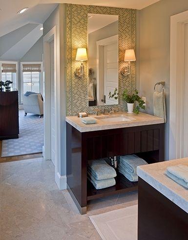 Best 25+ Cape cod bathroom ideas only on Pinterest | Master bath ...
