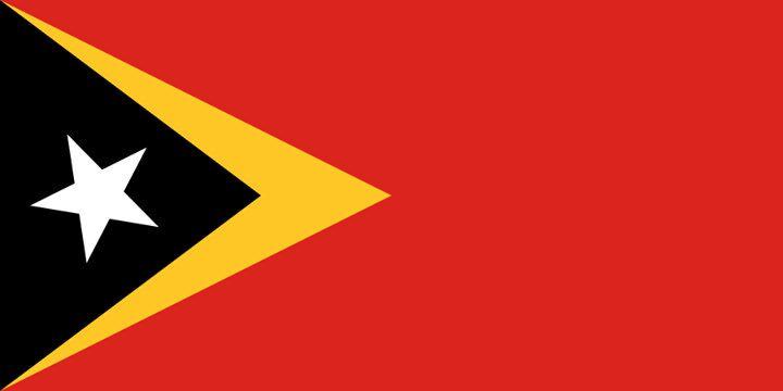 Trouvez les meilleures offres parmi 12 hôtels au Timor-oriental http://www.comparateur-hotels-live.com/Place/TimorLeste.htm #Comparer