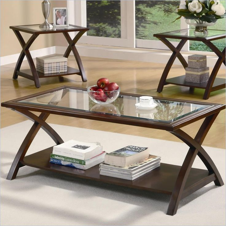 Best 25+ Coffee And End Tables Ideas On Pinterest | Diy End Tables, Diy  Living Room Furniture And Dyi End Tables