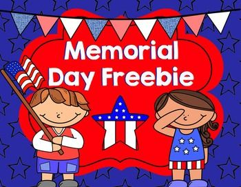 memorial day freebies houston tx