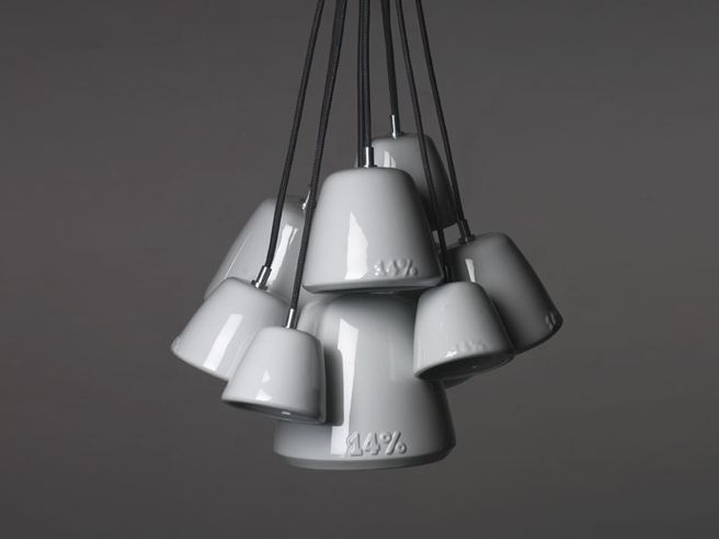 Wonderful Find This Pin And More On On Off Switch: Lamps. Nice Look