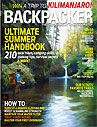 Backpacker Magazine - Survival Skills: Start a Fire with One Match. Works every time, even if the wood is wet if you take the time to set up your wood first