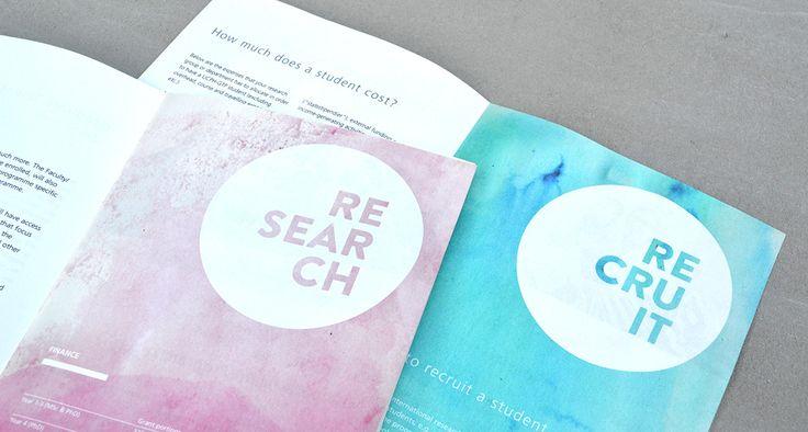 04_university_of_copenhagen_graduate_talent_programme_brochure_promotional_graphic_design