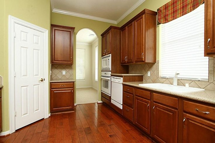 Image result for raised dishwasher next to oven