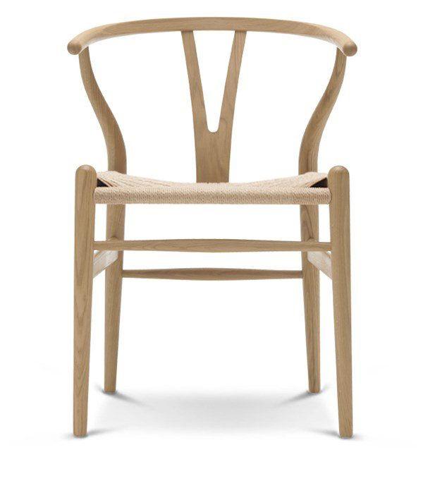 Oversigt over Hans J. Wegner stole   Stole, Møbler, Stol design