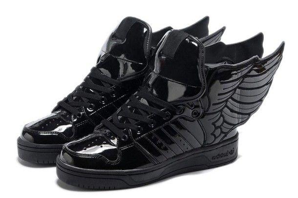 buy online 2c4d7 e13cb Mejores 12 imágenes de adidas en Pinterest   Mi estilo, Adidas ...
