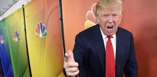 VÍDEO | Trump no ayudará a Puerto Rico de ser presidente...