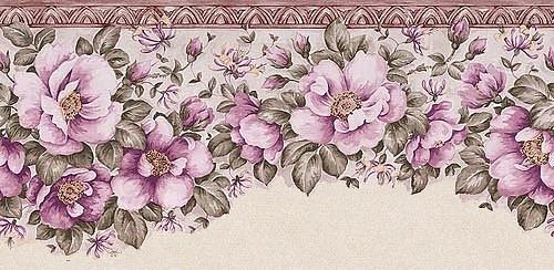 Картинки для декупажа--цветы   Записи в рубрике Картинки для декупажа--цветы   Дневник liudvas : LiveInternet - Российский Сервис Онлайн-Дневников