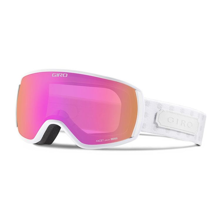 Giro Facet Goggles (Women
