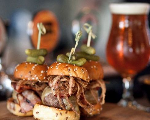 10 of Melbourne's Best Gastropubs | Melbourne | The Urban List