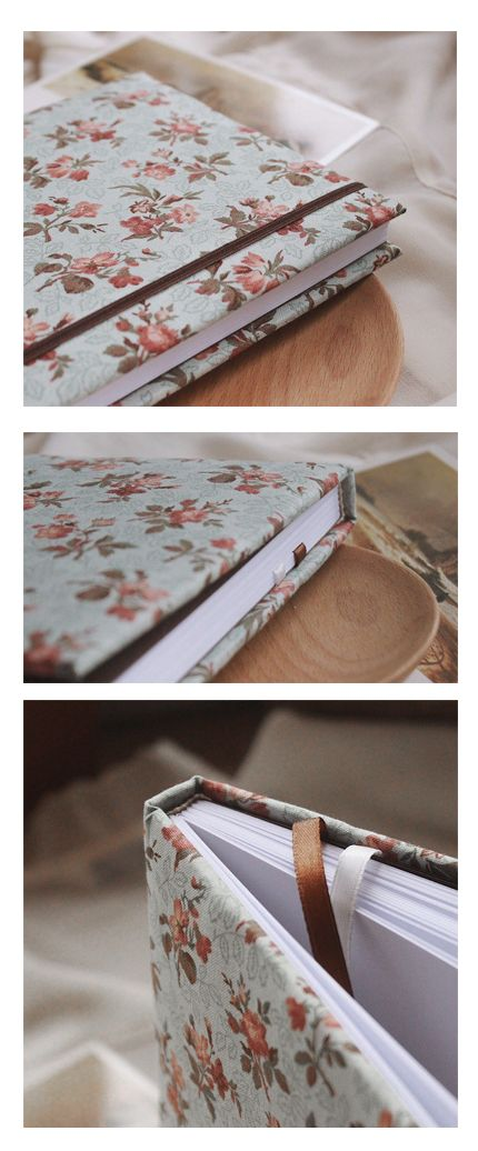 This handmade notebook with fabric cover is a nice present for any occasion for friends and for yourself. Perfect to fill with notes, recipes, goals, drawings, memories and photos. Creating each notebook we use only natural and high-quality materials, so that you can be sure that the notebook will serve you a long life.