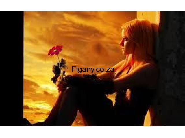 Lost Love Spells For Fixing Marriage-Money,Financial Protection  in Pretoria 0619248073