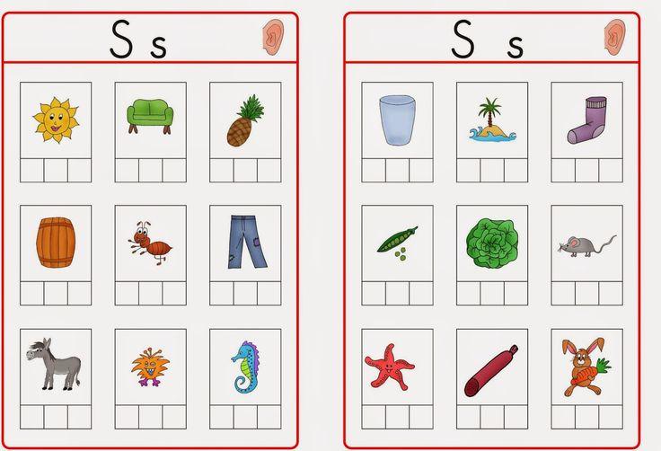 hier die nächsten Abhörkarten     LG Gille   Schrift: Grundschrift Will Software   Bilder: Frau Locke     hier eine Ansicht      und hier ...