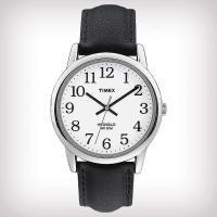 Timex Easy Reader®