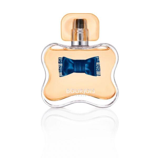 Glamour Chic parfum Bourjois #parfum #bourjois http://www.mabylone.com/glamour-chic.html