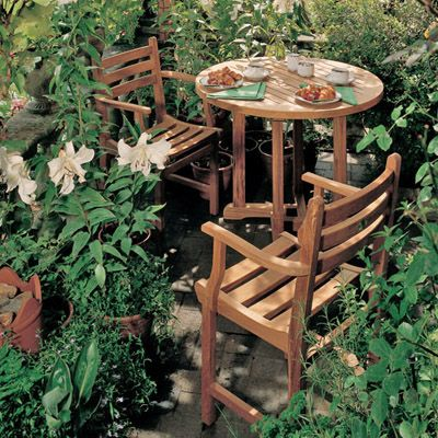 barlow tyrie makes estate quality outdoor furniture made of expertly crafted teak and modern materials such as aluminum stainless steel sling and wicker - Garden Furniture Edinburgh
