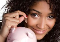 ¡Ahorra dinero por cada paquete!  http://hasrendirtugasolina.com