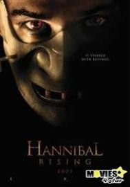 Download Hannibal Rising 2007 Full Online HDrip,Mp4 Movie Online from a safe link. Get best thriller Movies of 2016,2017 and 2018 upcoming movies trailer with your friends and family exclusive on movies4strar