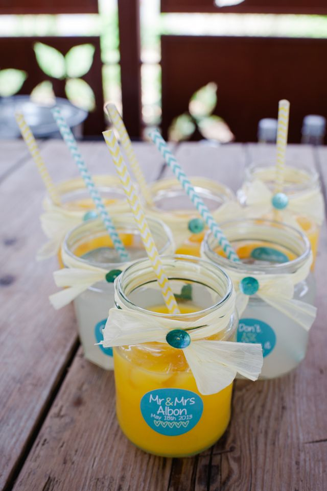 A Spring Inspired Turquoise And Yellow Wedding - Want That Wedding - Want That Wedding http://www.hotchocolates.co.uk http://www.blog.hotchocolates.co.uk