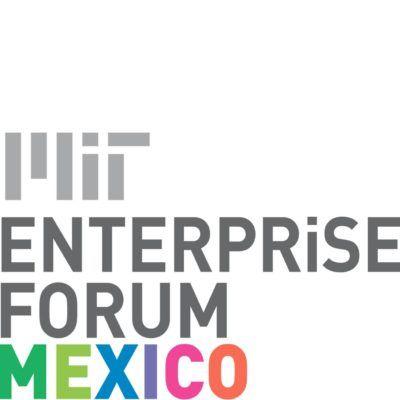 foro-empresarial-del-instituto-tecnologico-de-massachusetts-en-mexico