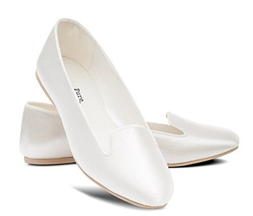 Best Ivory Bridesmaid Shoes Ideas On Pinterest Emerald