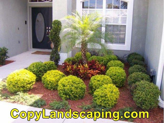 Garden Ideas Zone 5 259 best front yard landscaping images on pinterest | debt