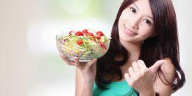 Diet Dan Fitness - Diet Sehat: Berapa Kilo Per Bulan Sebenarnya Penurunan Berat Badan Yang Aman Dan Sehat?   Vemale.com