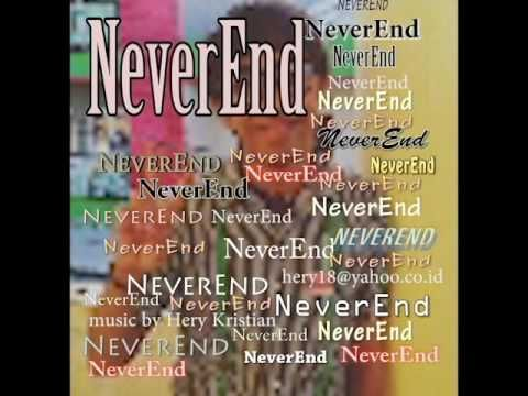 XXX - Music - Game - NeverEnd