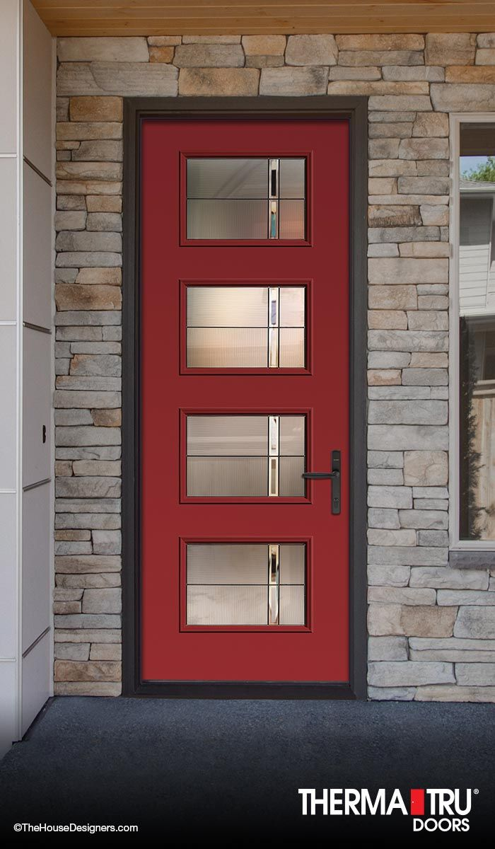 Modern Fiberglass Entry Doors 14 best modern home styles images on pinterest | fiberglass entry