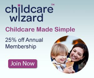 www.childcarewizard.co.uk is a quick and easy way to find and communicate with local Ofsted registered childminders.   Our site offers parents the most cost effective solution when looking for childcare.