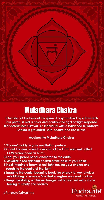 #rudralife #shiva #SundaySalvation #Soul