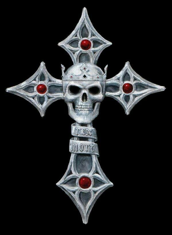 лишнего картинки крест черепа отобрали сгруппировали
