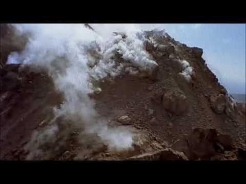 National Geographic-Dünyanın Oluşumu Levha Tektoniği BL 03 - YouTube