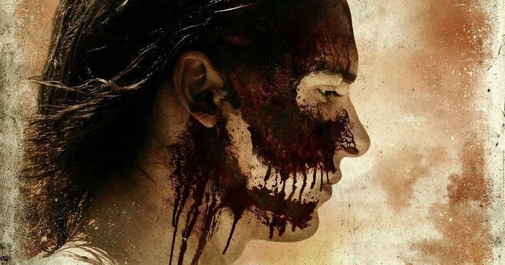Fear the Walking Dead Season 3 Trailer Answers a Lot of Questions -- AMC releases a new trailer for Fear the Walking Dead Season 3 that packs a big punch in a very short runtime. -- http://tvweb.com/fear-the-walking-dead-season-3-trailer/