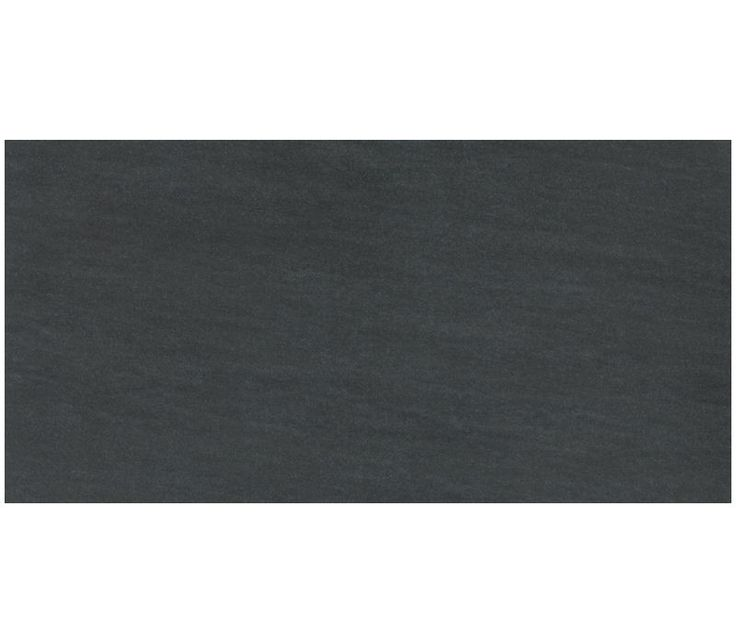 Mimica Fossil Anthracite Porcelain