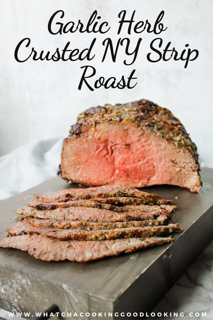 Apologise, roast beef loin strip opinion