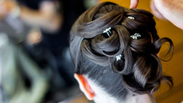 52 best images about salon business tips on pinterest for Addiction salon san francisco