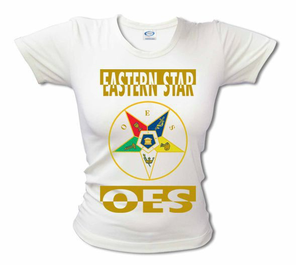 409 Best Images About Order Of The Eastern Star On