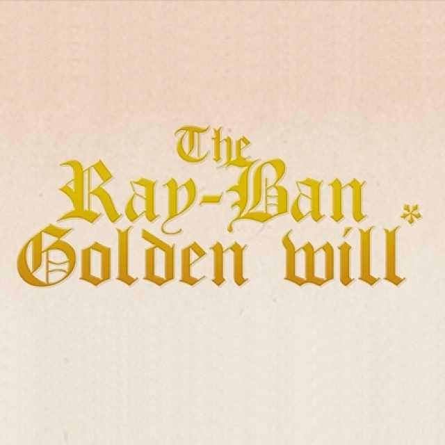 Ray Ban Shop Sale