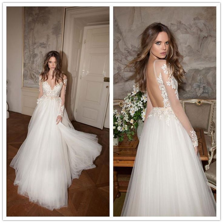 25+ Best Ideas About Jessica Mcclintock Wedding Dresses On