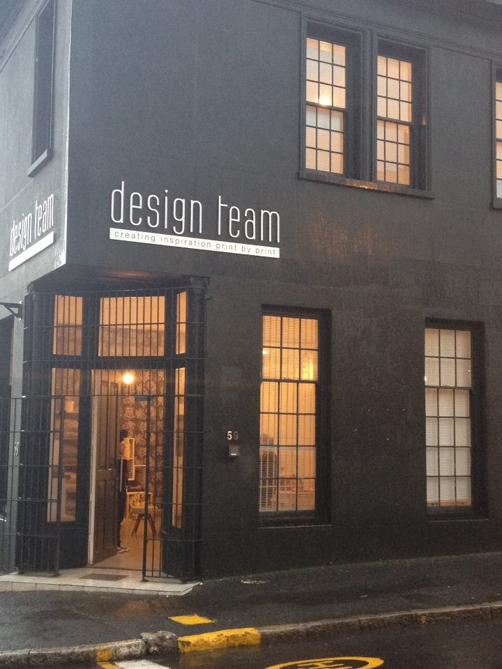 We are very happy to announce our Cape Town showroom is now open – 59 Harrington Street in the heart...