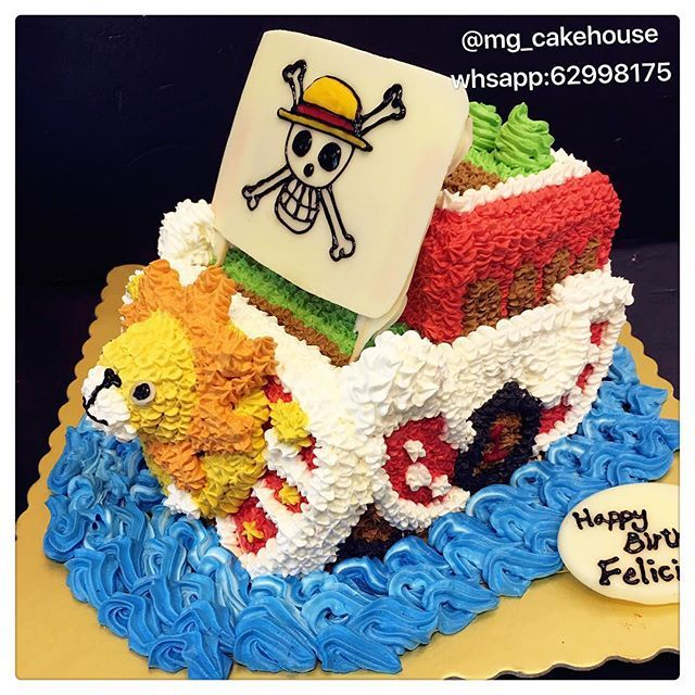 M&G Cake House  </p> </div><!-- .entry-content -->  </article><!-- #post-## -->    <nav class=
