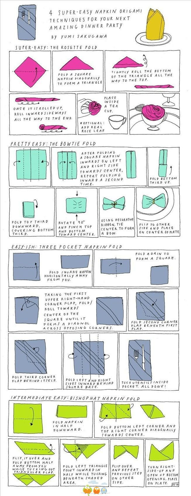 best clases images on pinterest learning body language and