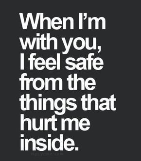 safe-love-quotes-for-him