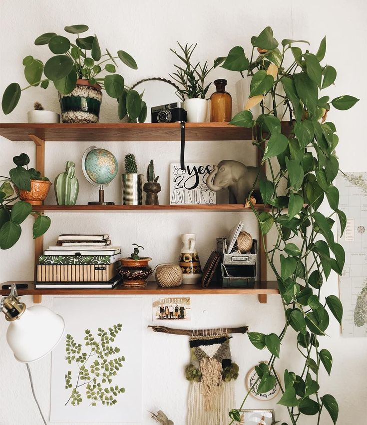 The vintage industrial decor for your garden that you need to know