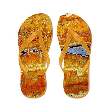 Flip Flops Texture55